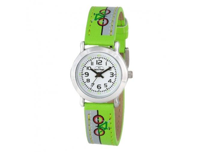 6671 detske hodinky bentime 001 9ba 272h