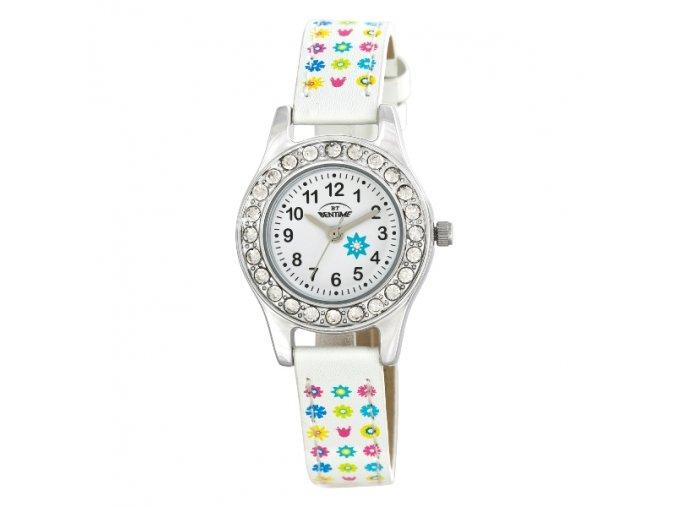 7907 detske hodinky bentime 002 9bb 1388j