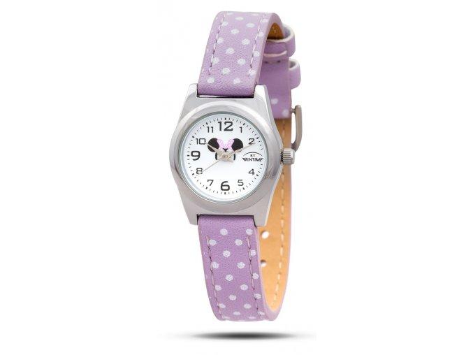 detské hodinky bentime 001 9bb 5320e