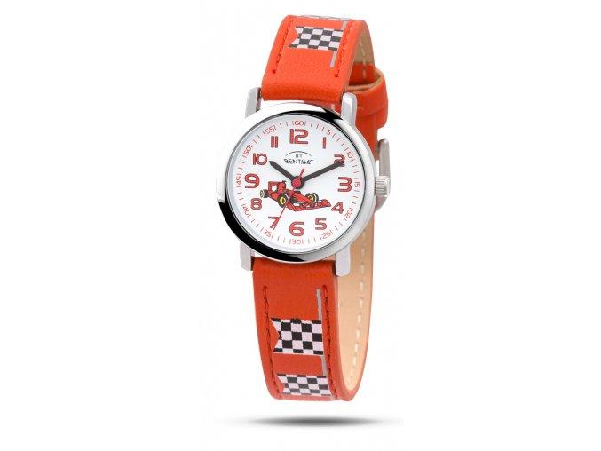 detské hodinky bentime 002 9BA 5850O