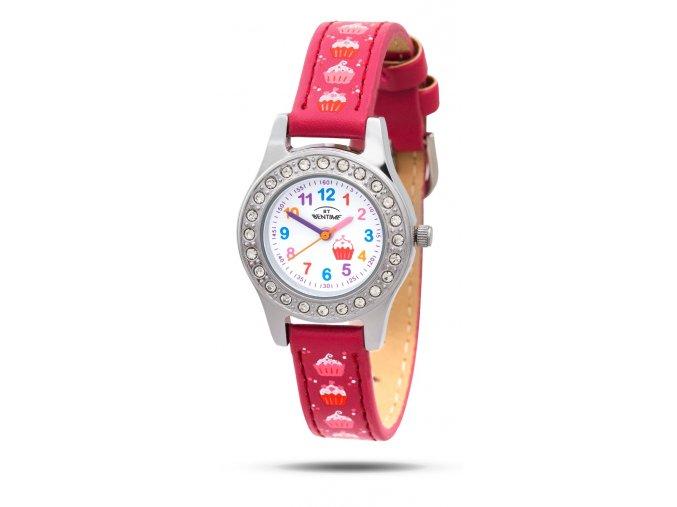 detské hodinky bentime 002 9BB 5888F