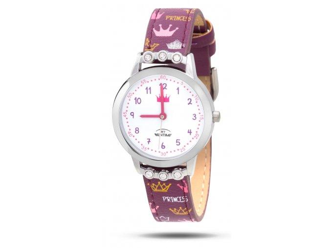 detské hodinky bentime 002 9BB 5892A