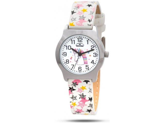 detské hodinky bentime 002 9BB 5829F