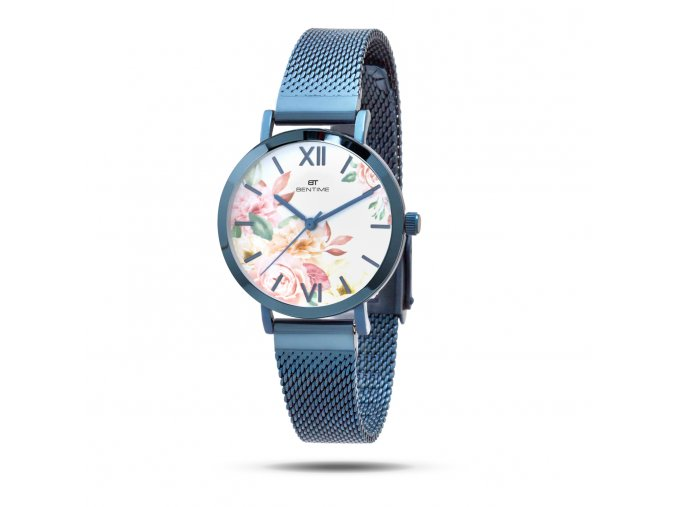 Dámske hodinky Bentime 008 9MB PT610119E