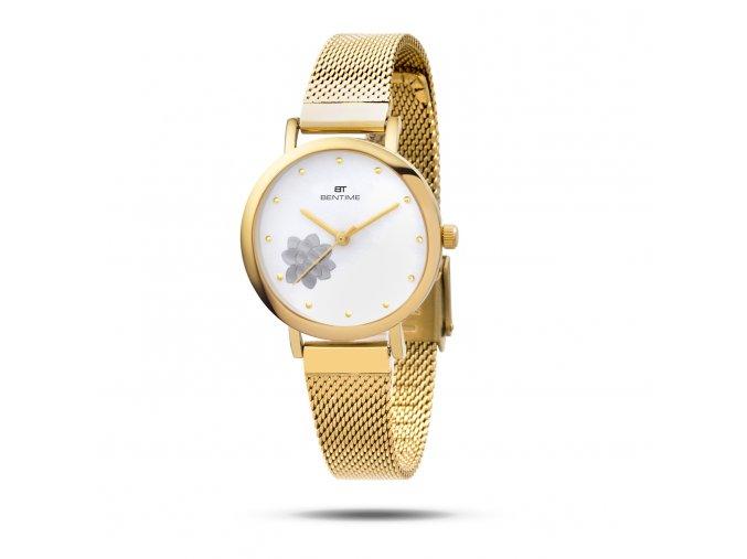 Dámske hodinky Bentime 008 9MB PT610413B