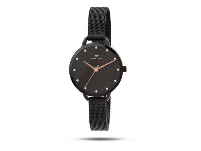 Dámske hodinky Bentime 006 9MB PT610114B
