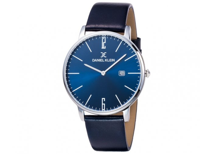 Pánske hodinky Daniel Klein DK11833 4