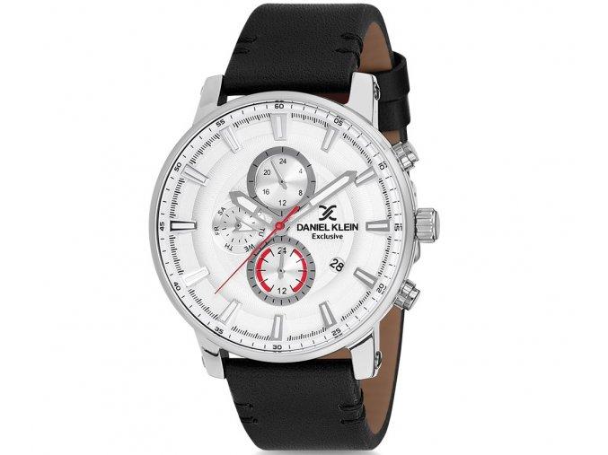 Pánske hodinky Daniel Klein DK12103 5
