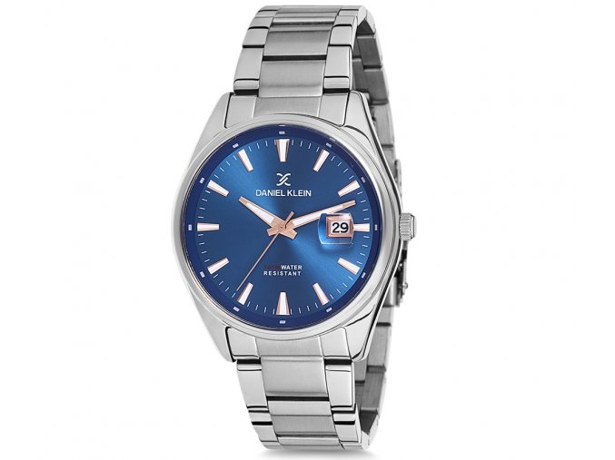 Pánske hodinky Daniel Klein DK12109 4