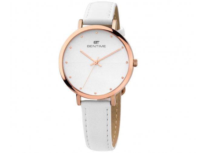 Dámske hodinky Bentime 005 9MB PT510112B