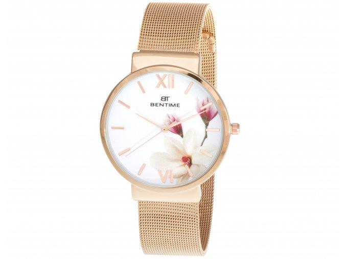 Dámske hodinky Bentime 008 9MB PT11894V