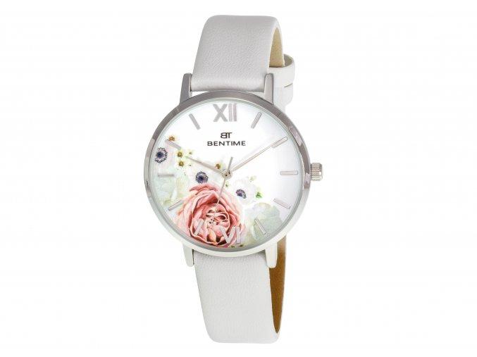 Dámske hodinky Bentime 004 9MB PT11894R