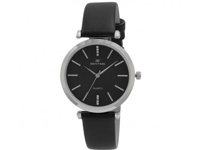 Dámske hodinky Bentime 004 9MB PT13100C