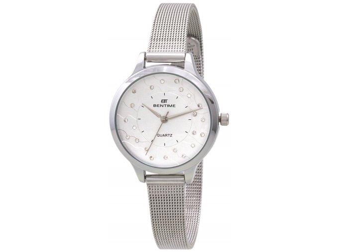 Dámske hodinky Bentime 005 9MB 13111A