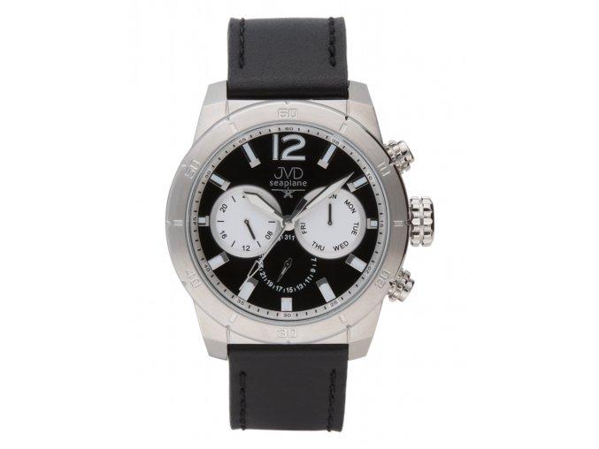 Pánske hodinky JVD JVDW 71.2