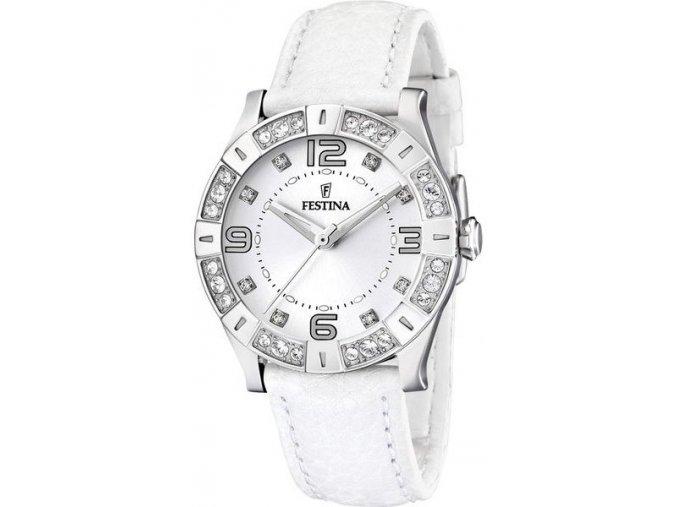 dámske hodinky festina 16537 1