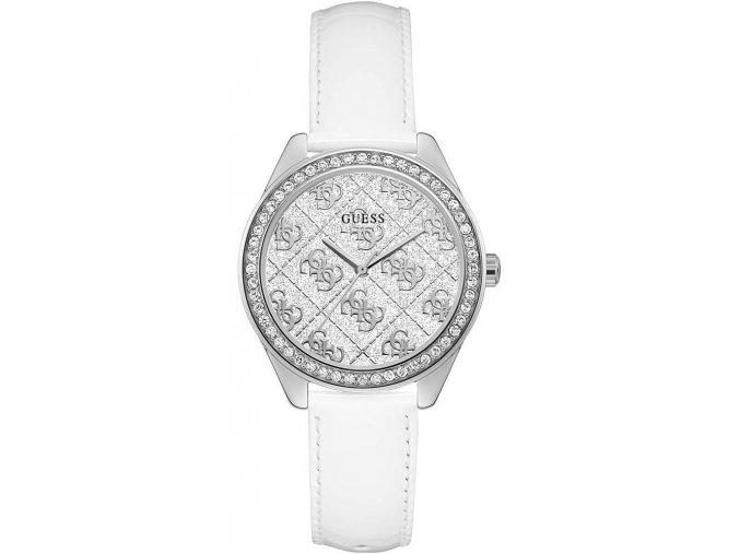 Dámske hodinky Guess GW0098L1