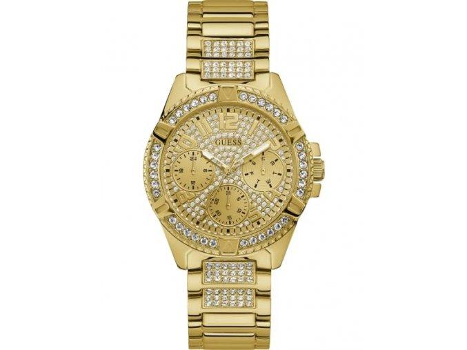 Dámske hodinky Guess W1156L2