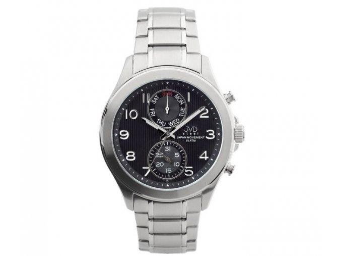 Pánske hodinky JVD J1097.1
