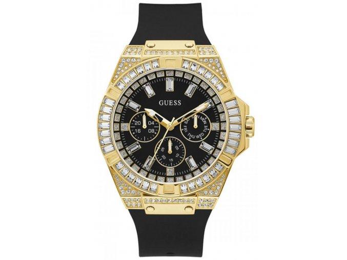Pánske hodinky Guess GW0208G2