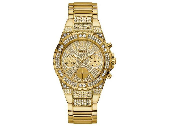 Dámske hodinky Guess GW0037L2