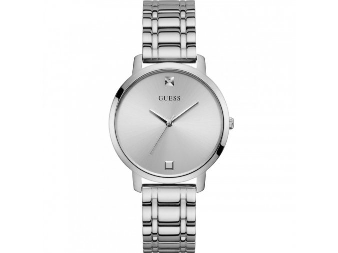 Dámske hodinky Guess W1313L1