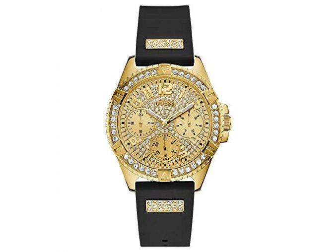 Dámske hodinky Guess W1160L1