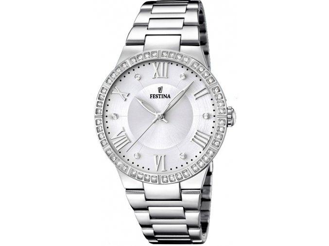 dámske hodinky festina 16719 1
