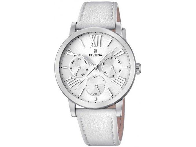 dámske hodinky Festina 20415 1