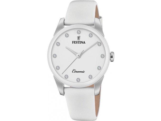 dámske hodinky festina 20473 1