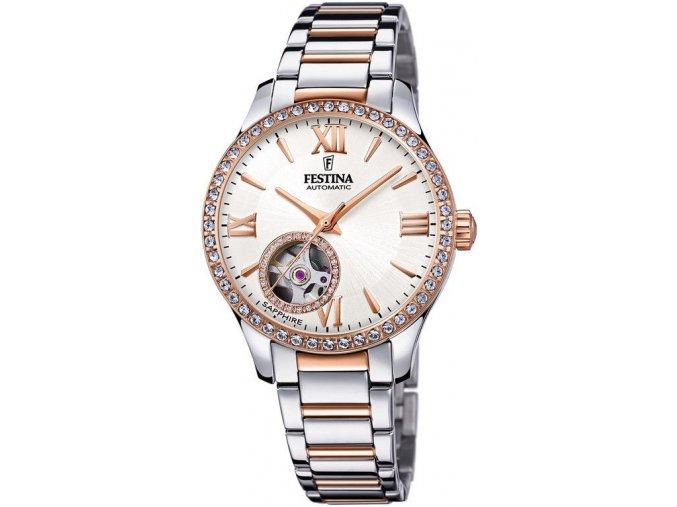 dámske hodinky FESTINA 20487 1