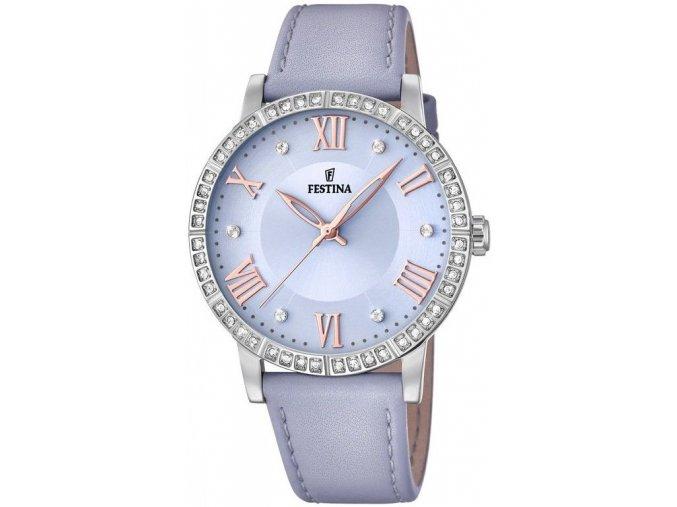 dámske hodinky Festina 20412 3