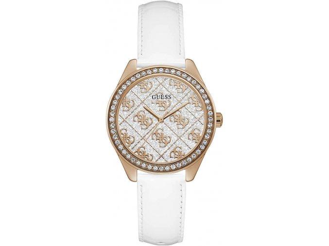 Dámske hodinky Guess GW0098L4