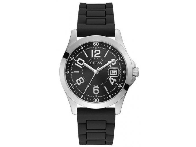 Pánske hodinky Guess GW0058G1