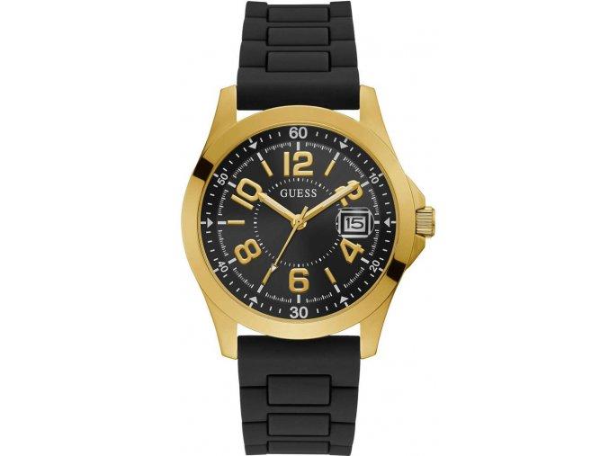 Pánske hodinky Guess GW0058G2