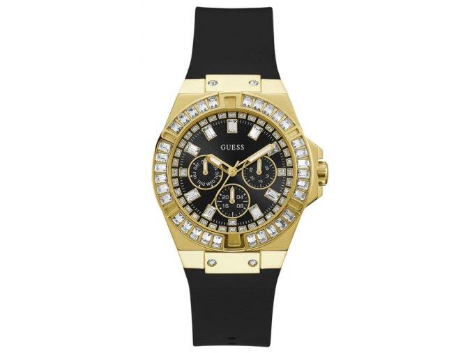 Dámske hodinky Guess GW0118L1