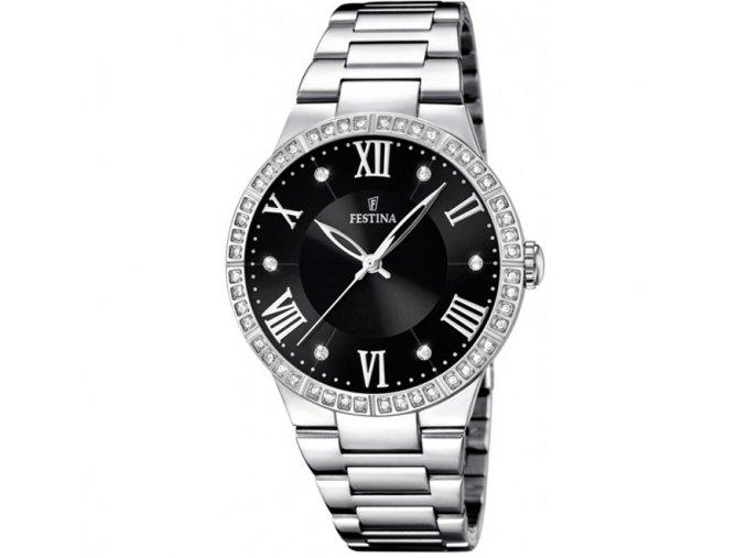 dámske hodinky festina 16719 2