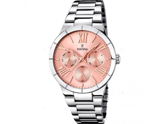 dámske hodinky festina 16716 3