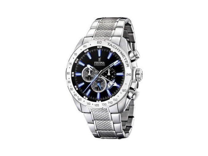 pánske hodinky festina 16488 3