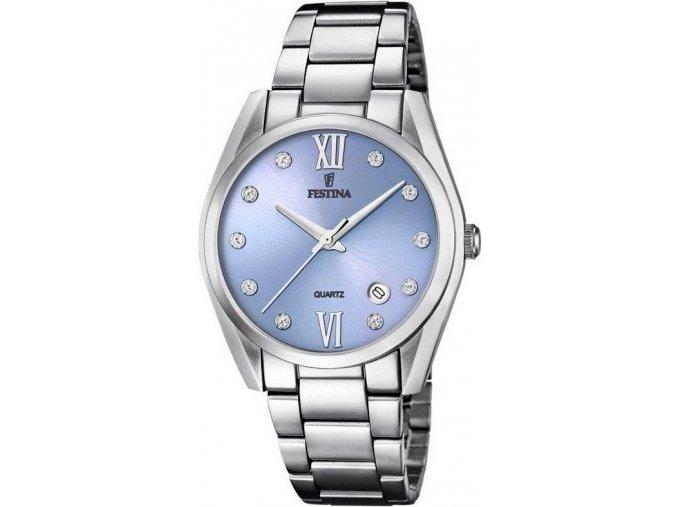 dámske hodinky FESTINA 16790 B