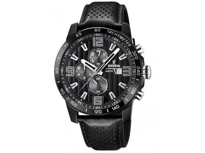 pánske hodinky Festina 20339 6