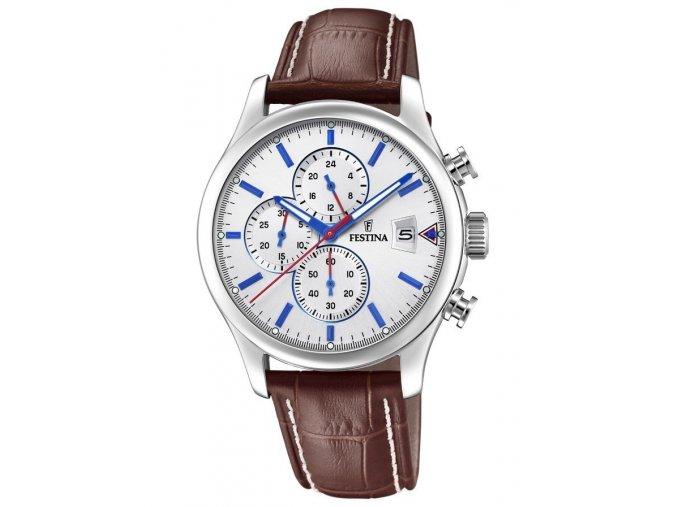 pánske hodinky festina 20375 1
