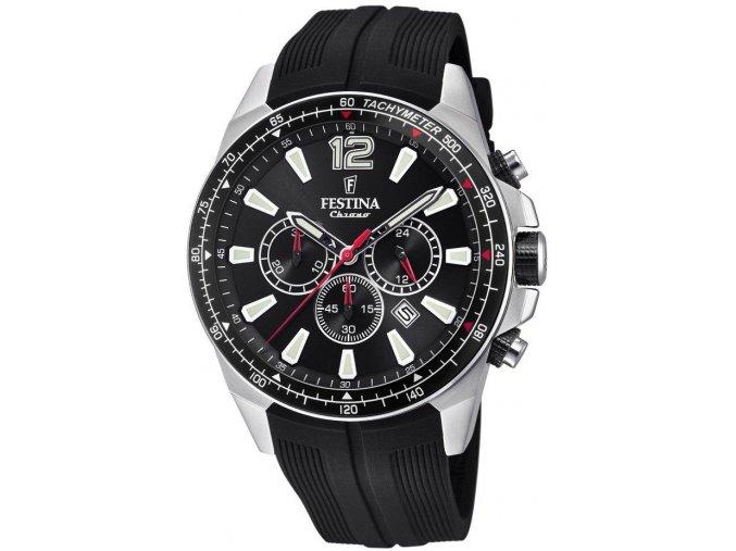 pánske hodinky festina 20376 3