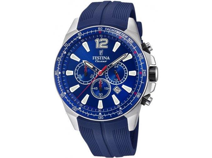 pánske hodinky festina 20376 1