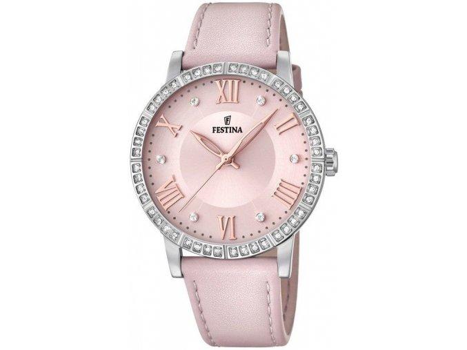 dámske hodinky Festina 20412 2