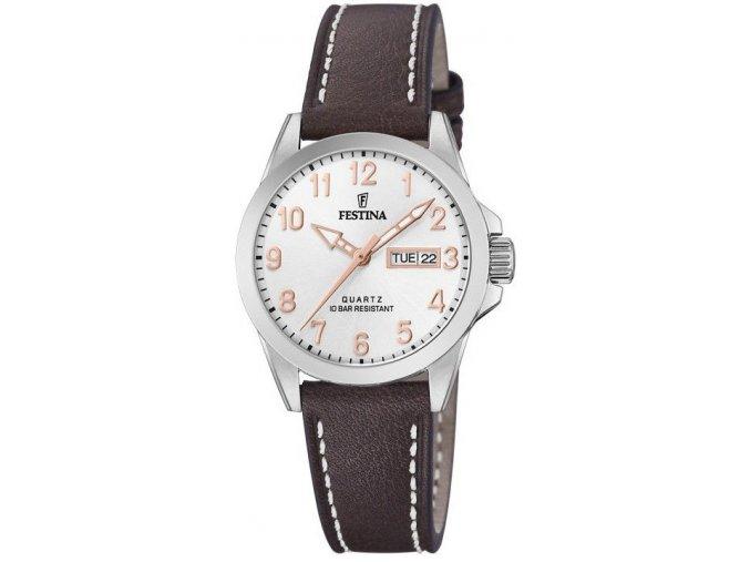 dámske hodinky Festina 20456 1