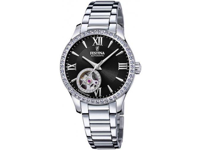 dámske hodinky FESTINA 20485 2