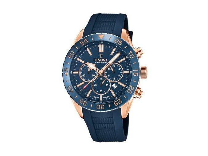 hodinky festina 20516 1