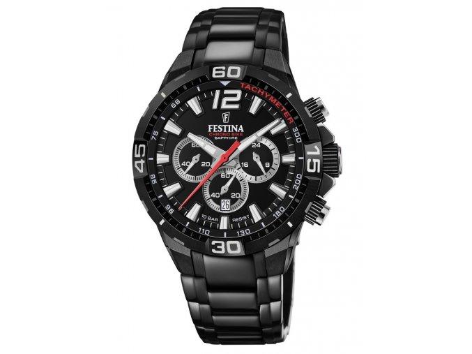 hodinky FESTINA 20528 1