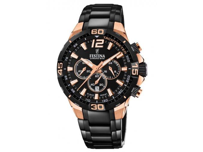 hodinky FESTINA 20525 1